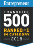 F500_Ranked1_Badge_2019